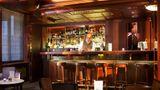 Hotel Splendid Etoile Restaurant