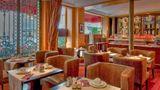 Hotel Lenox Montparnasse Restaurant