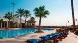 Elite Resort & Spa Pool