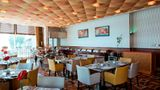 Elite Resort & Spa Restaurant