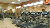 Elite Resort & Spa Health