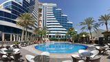 Elite Resort & Spa Exterior