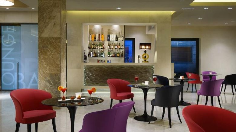"""Mediterraneo Grand Hotel Lobby. Images powered by <a href=""""http://web.iceportal.com"""" target=""""_blank"""" rel=""""noopener"""">Ice Portal</a>."""