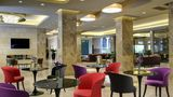 Mediterraneo Grand Hotel Lobby
