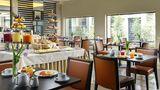 Mediterraneo Grand Hotel Restaurant