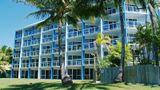 Hotel Ocean International Exterior