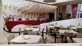 Nizza Hotel Restaurant