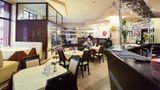 Viva Hotel Restaurant