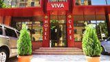 Viva Hotel Exterior