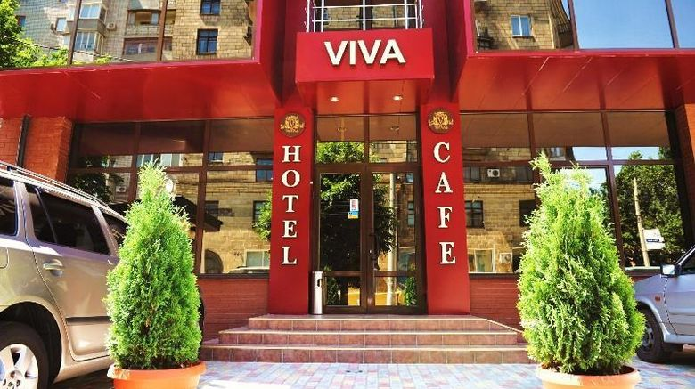 """Viva Hotel Exterior. Images powered by <a href=""""http://web.iceportal.com"""" target=""""_blank"""" rel=""""noopener"""">Ice Portal</a>."""