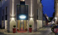 TOP Duerer Hotel