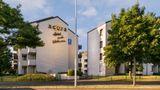 TOP Acora Hotel und Wohnen Bonn Exterior
