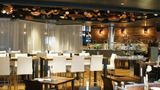 City Partner Hotel Thessoni Classic Restaurant