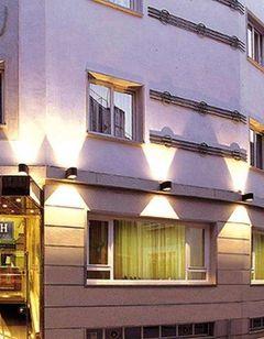 Sercotel Selu Hotel