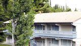 Campanile Aix-en-Provence Ouest Exterior