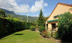 Hotel Campanile Grenoble Sud