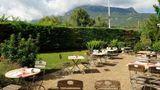 Hotel Campanile Grenoble Sud Exterior