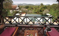 Belmond Residence Phou Vao
