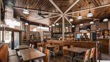 Best Western InnSuites Yuma Mall Restaurant