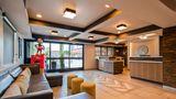 Best Western Plus Pavilions Lobby