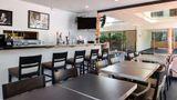 Best Western Hollywood Plaza Inn Restaurant