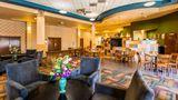 Best Western Plus Loveland Inn Lobby