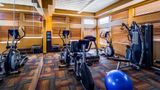Best Western Plus Loveland Inn Health