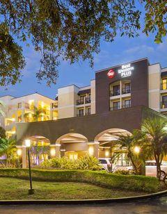 Best Western Plus Deerfield Beach Hotel