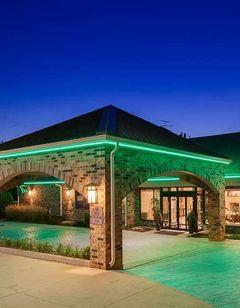 Best Western Plus Antioch Hotel