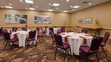 Best Western Premier Ldg On Lake Detroit Meeting
