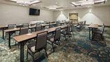 Best Western Seaway Inn Meeting