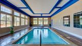 Best Western Plus Inn & Suites, Muskogee Pool