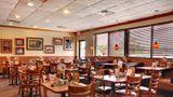 Best Western Point South Restaurant