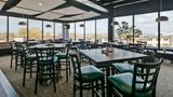 Best Western Plus City Centre Inn Restaurant