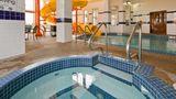 Best Western Plus Service Inn & Suites Pool