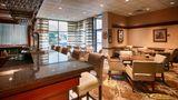 Best Western Plus The Arden Park Hotel Restaurant
