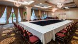 Best Western Plus The Arden Park Hotel Meeting