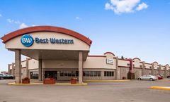 Best Western Marquis Inn & Suites