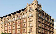 Best Western Hotel Majestic