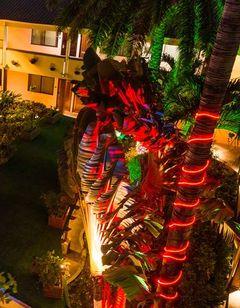 Best Western Plus Belize Biltmore Plaza