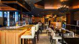 Kampen Hotell Restaurant