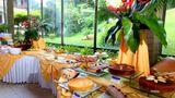 Best Western Shalimar Praia Hotel Restaurant