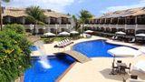 Best Western Shalimar Praia Hotel Exterior