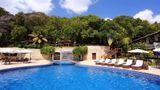 Best Western Shalimar Praia Hotel Pool