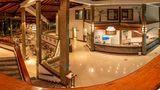 Best Western Shalimar Praia Hotel Other