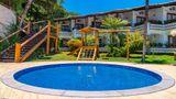 Best Western Shalimar Praia Hotel Recreation