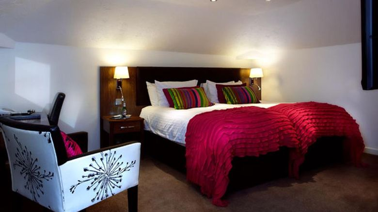 """<b>Best Western Annesley House Hotel Room</b>. Images powered by <a href=""""https://iceportal.shijigroup.com/"""" title=""""IcePortal"""" target=""""_blank"""">IcePortal</a>."""