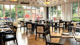 """<b>Best Western Annesley House Hotel Restaurant</b>. Images powered by <a href=""""https://iceportal.shijigroup.com/"""" title=""""IcePortal"""" target=""""_blank"""">IcePortal</a>."""