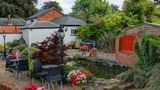 """<b>Best Western Annesley House Hotel Exterior</b>. Images powered by <a href=""""https://iceportal.shijigroup.com/"""" title=""""IcePortal"""" target=""""_blank"""">IcePortal</a>."""