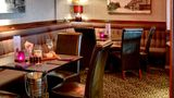 Best Western Higher Trapp Country House Restaurant